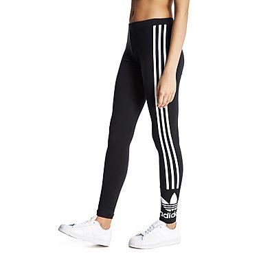 Adidas €30 JD Sports