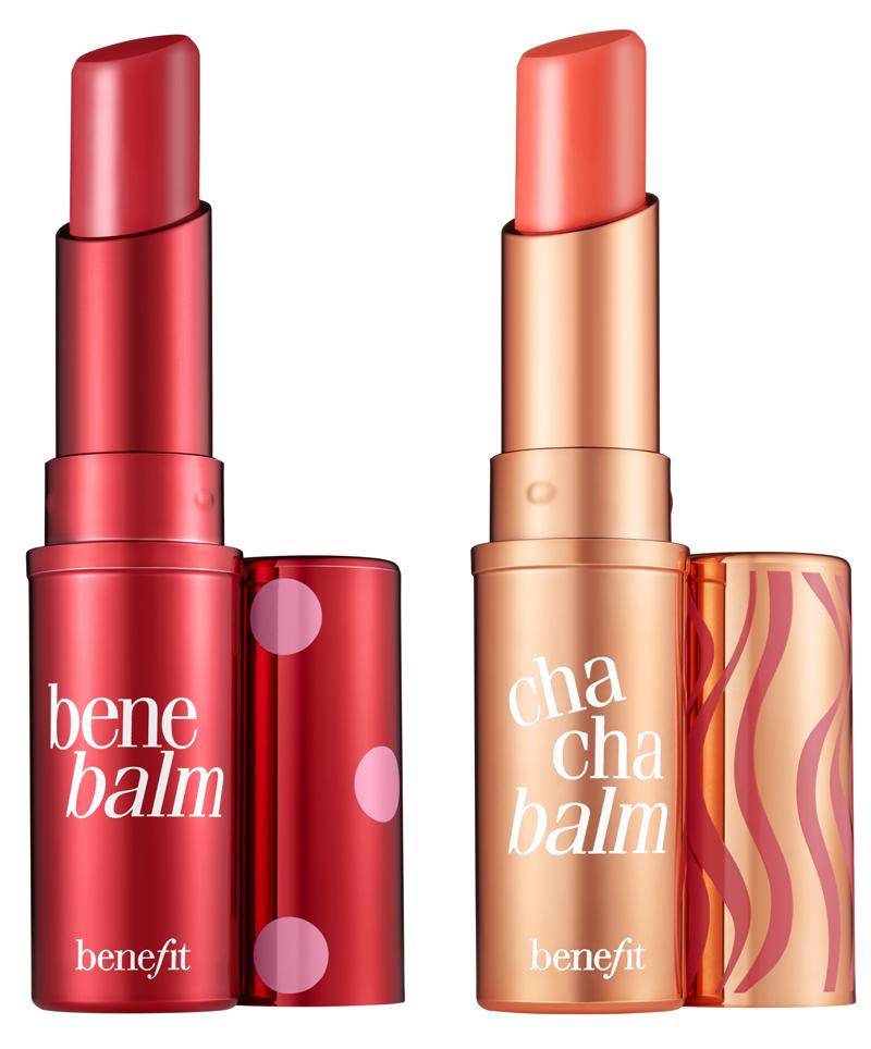 Benefit Benebalm Hydrating Tinted Lip Balm, €21