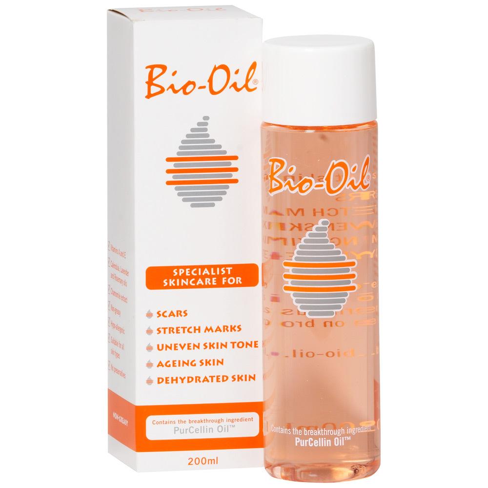 biol-oil-scar-treatment-review
