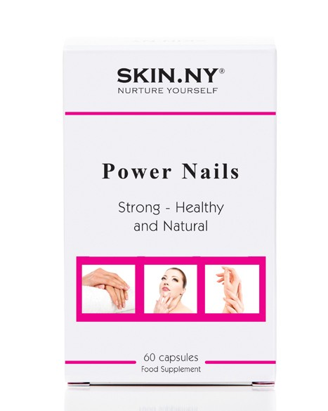 skin.ny_power_nails_-_60_caps