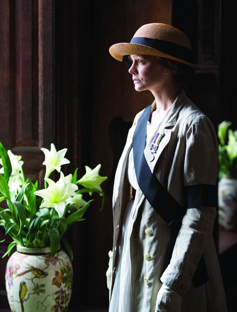 suffragette_carey_jpeg