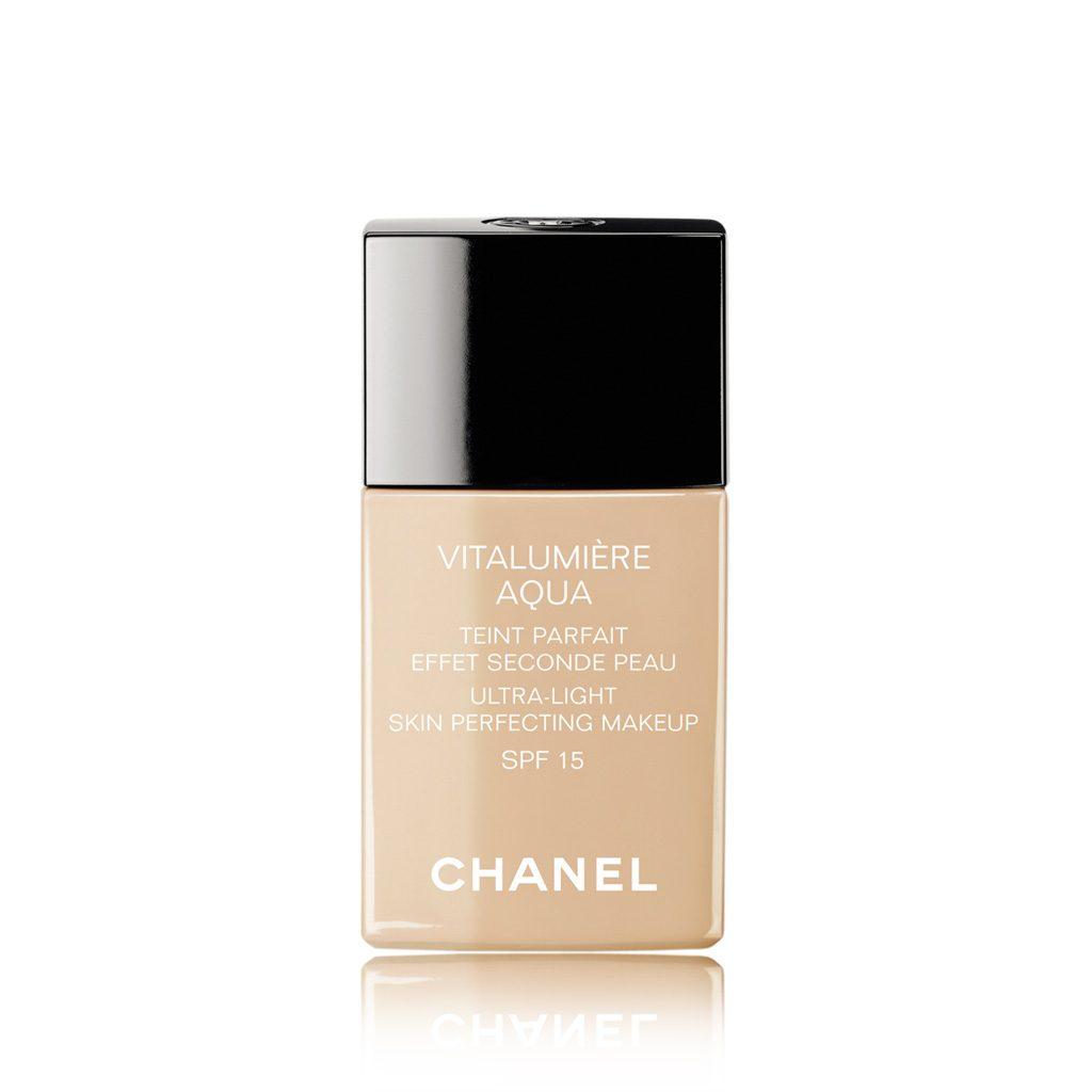 vitalumiere-aqua-ultra-light-skin-perfecting-makeup-spf-15-22-beige-rose-30ml.3145891708202