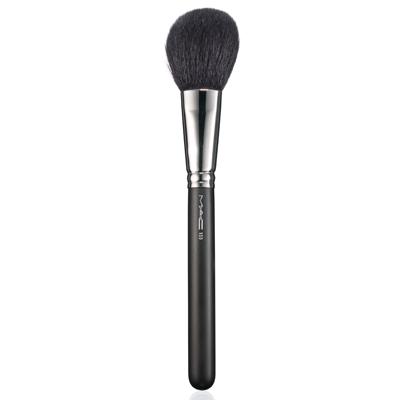 Bronzing Brush from MAC