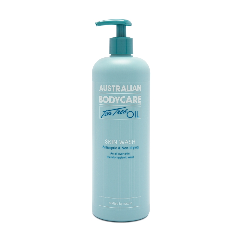 Australian_Bodycare_Tea_Tree_Oil_Skin_Wash_500ml_1366190461