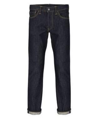 Levis 511 Eternal Slim Leg Jeans Dark Blue €125