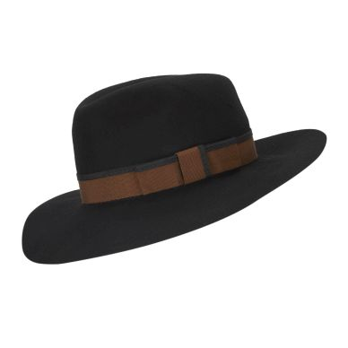 Christys & Co Trilby €80