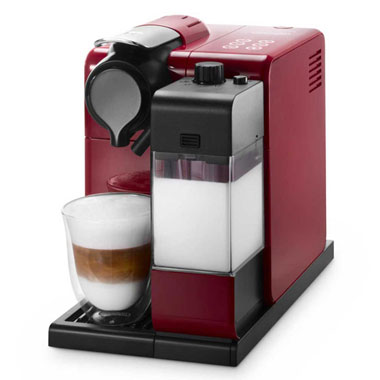 de-longhi-nespresso-machine