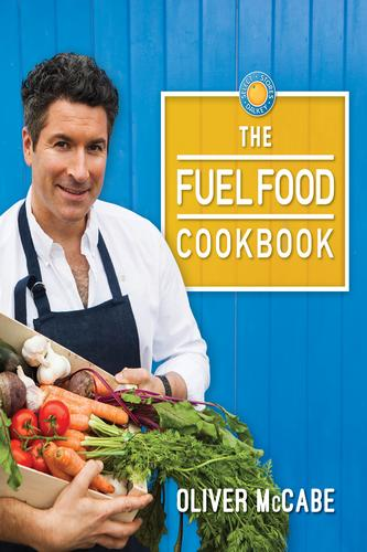 fuelfoodcover2