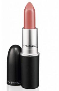 mac_lipstick_patisserie
