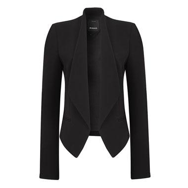 Pinko Conan Black Jacket - €335