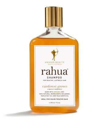 rahua-shampoo-rainforest-grown_1