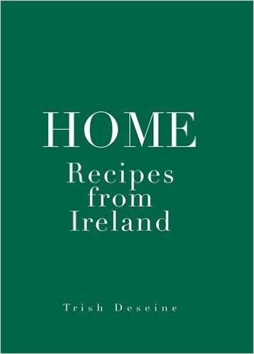recipes frm ireland