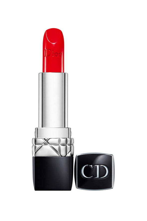 red-lipstick-christian-dior-trafalgar-vogue-28nov13-pr_592x888