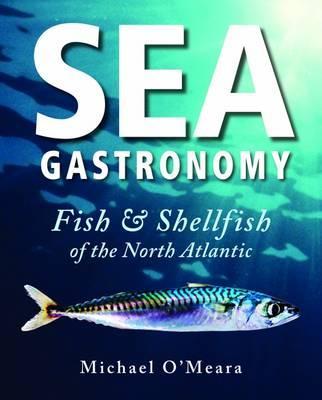 sea gastromy