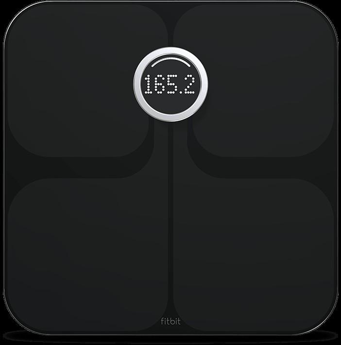Fitbit Aria Wi-Fi Smart Scales €119.99