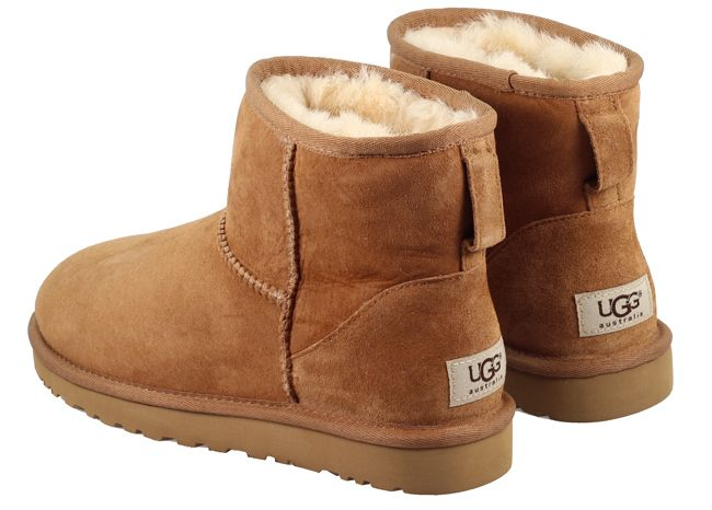 Ugg boots €118.40 Littlewoods.ie