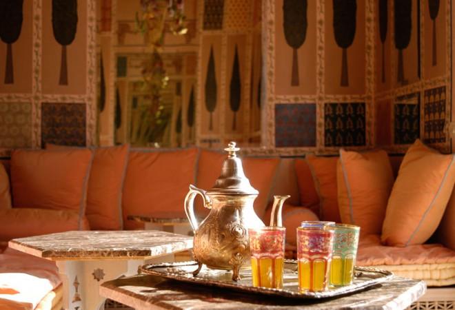 187329-les-deux-tours-hotel-marrakech-morocco