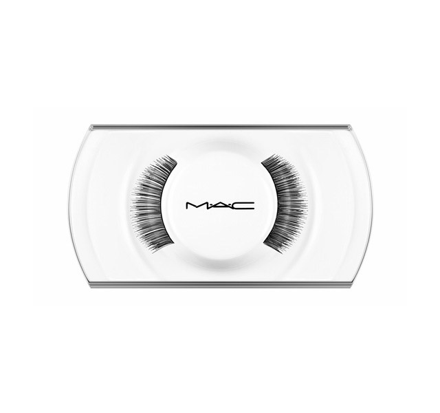 MAC 1 Lashes