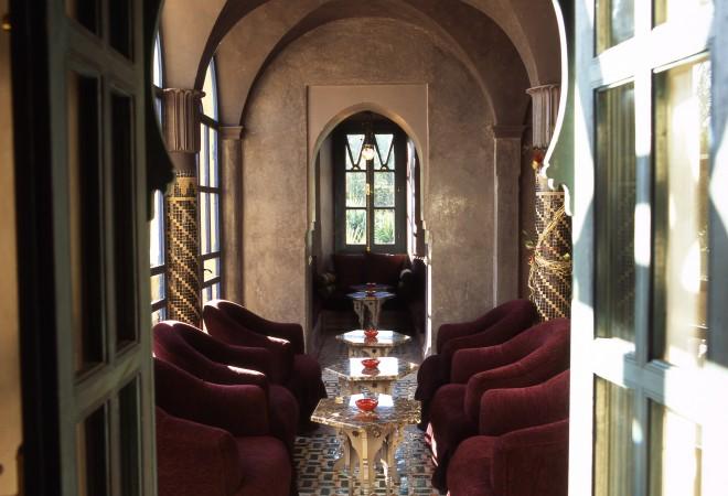 231176-les-deux-tours-hotel-marrakech-morocco