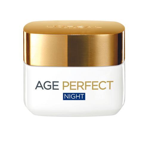 7169-L_OrealAge-Perfect-Night-Cream-_1_