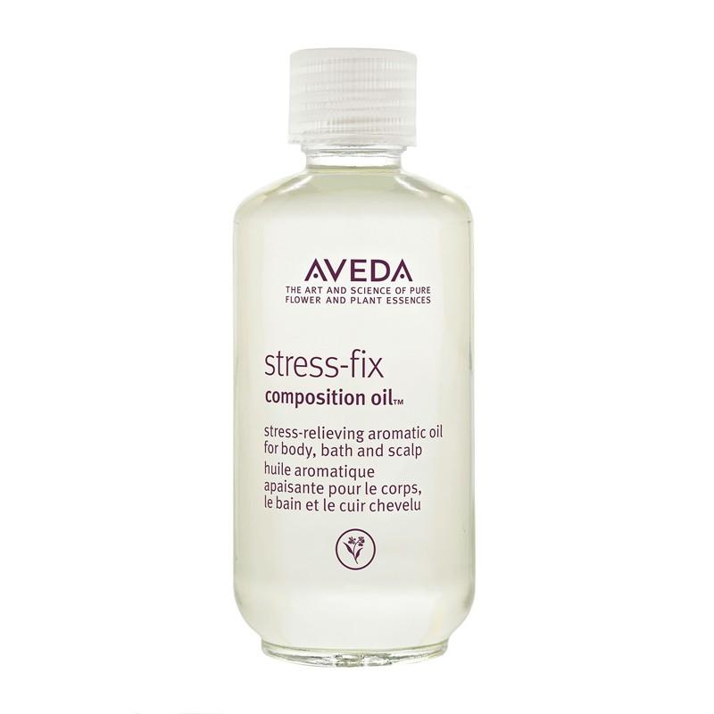 Aveda_Stress_Fix_Composition_Oil_50ml_1428478494