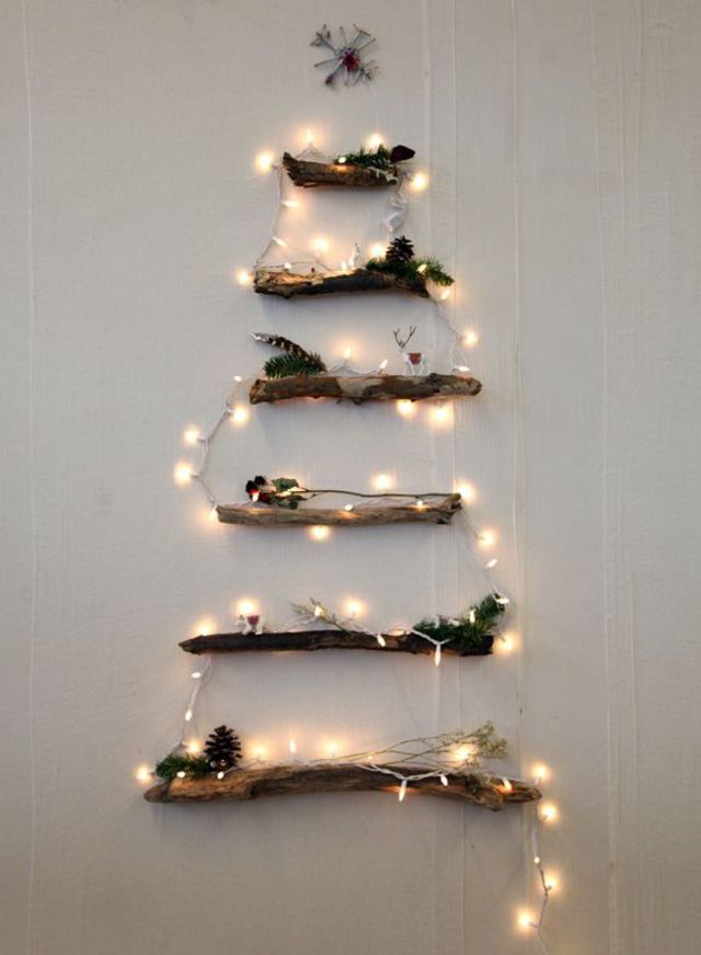 Christmas Tree Alternatives 02