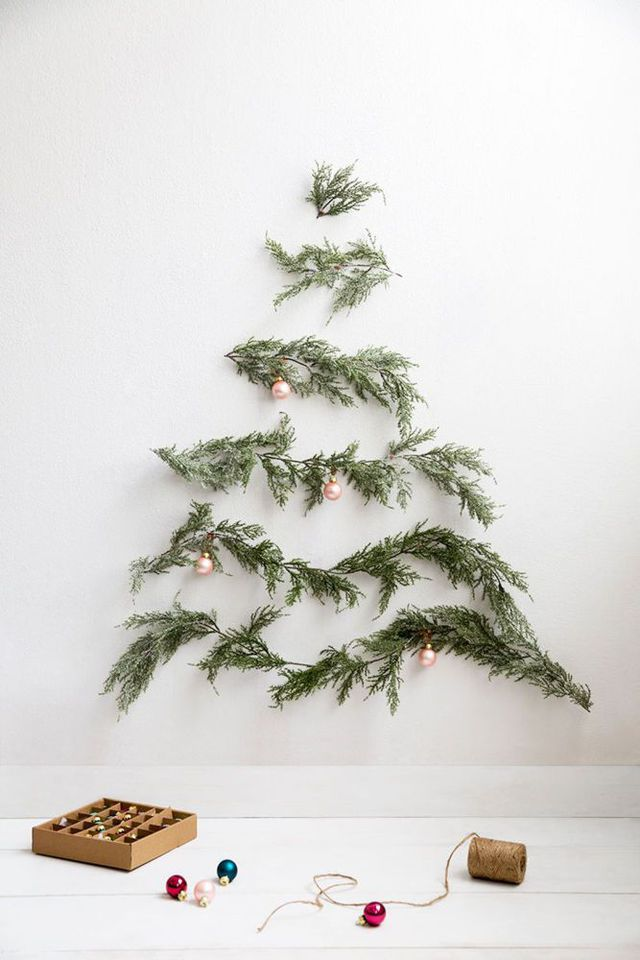 Christmas Tree Alternatives 03