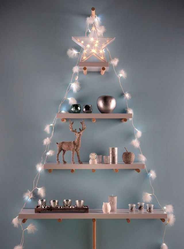 Christmas Tree Alternatives 05