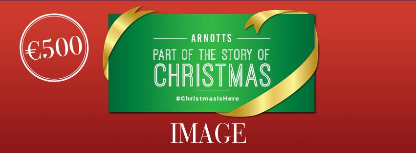 Christmas_Facebook_coverphoto_03 v2