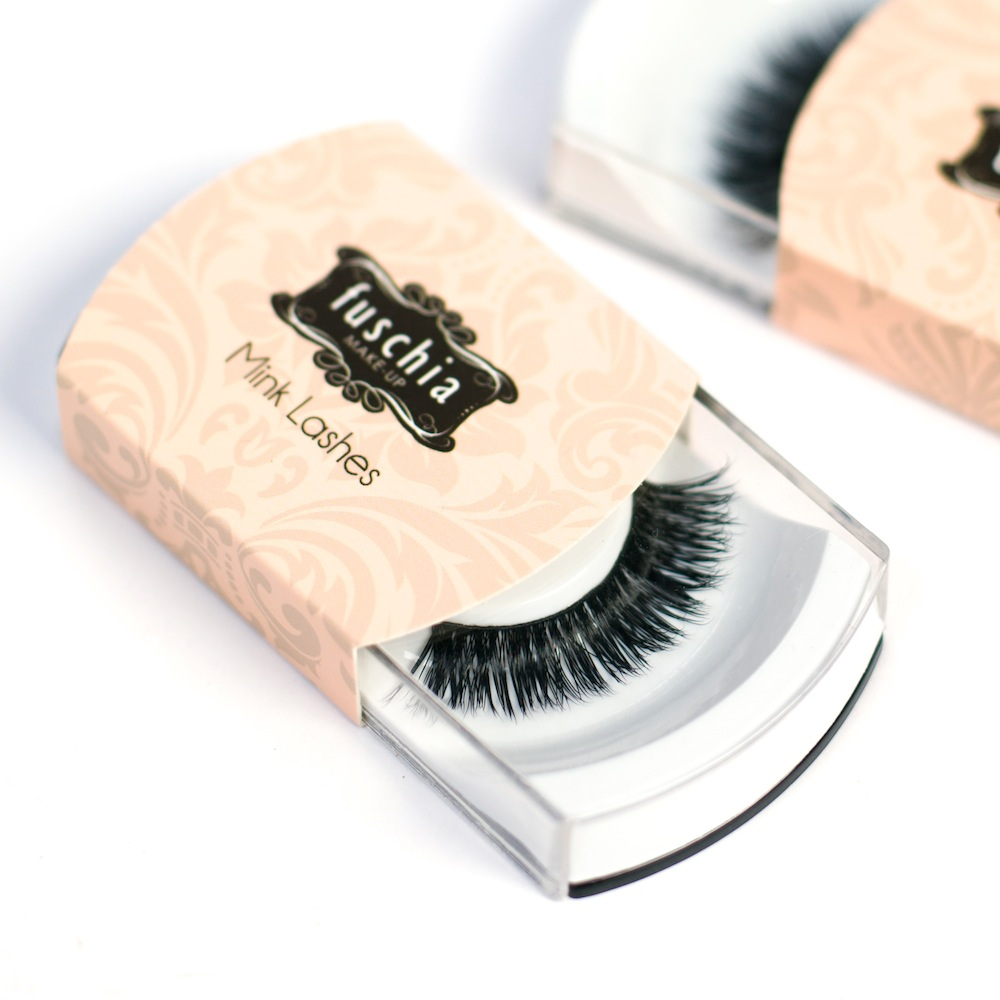 Mink_Lashes_015-The Sophia
