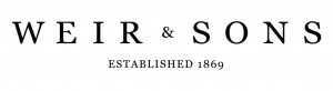 WS_Master Logo_Outlined_280514