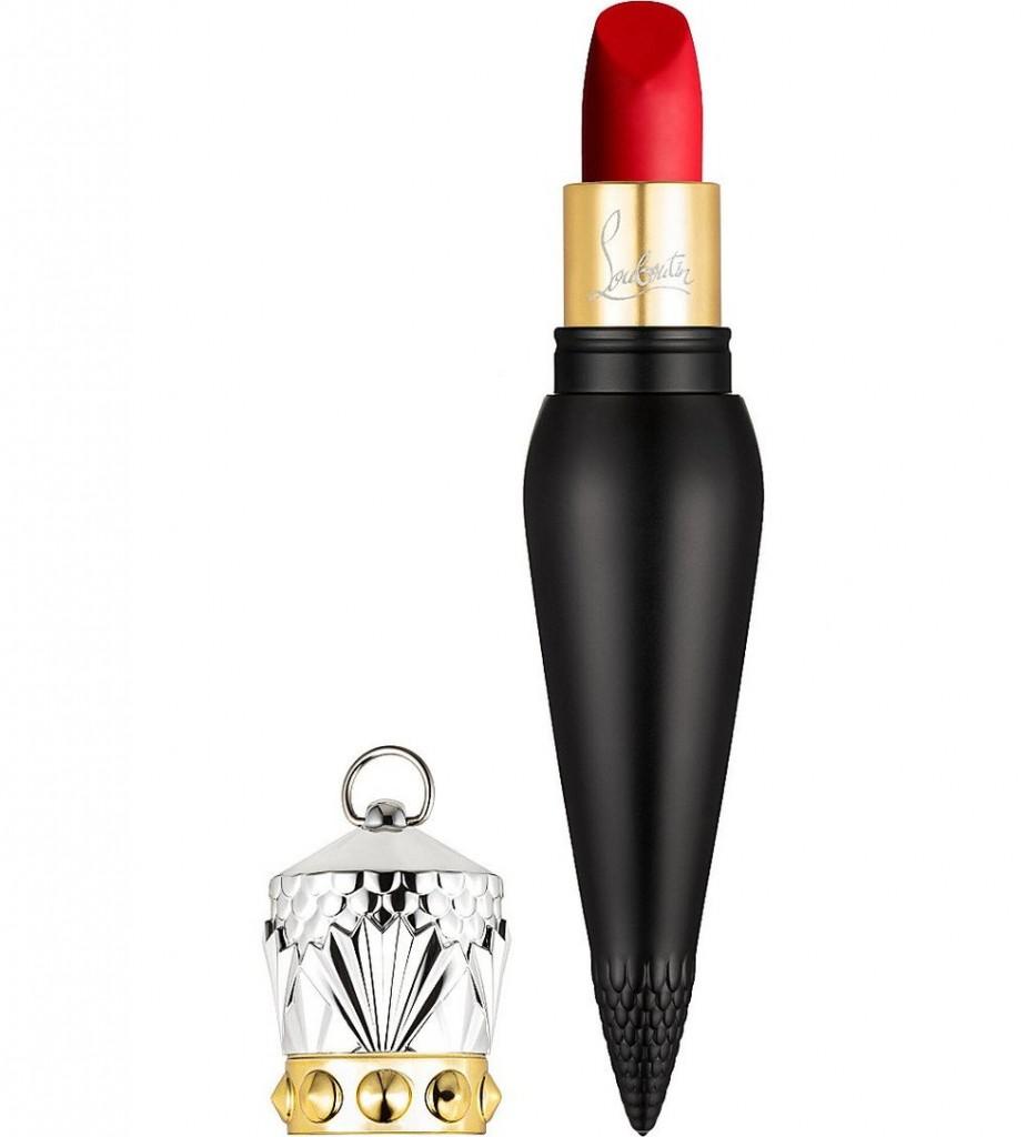 louboutin-rouge-matte-lipstick