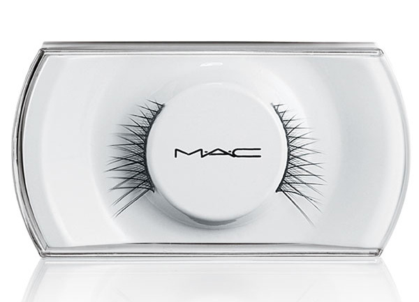 mac-hello-kitty-lash