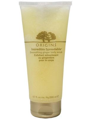 origins-ginger-body-scrub