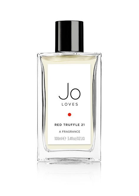 product_middle_fragrance_100_truffle