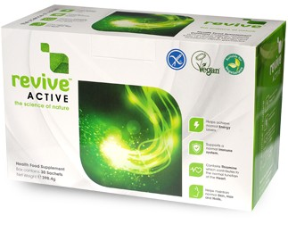 revive-product1