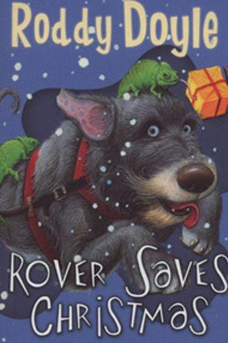 rover-saves-christmas