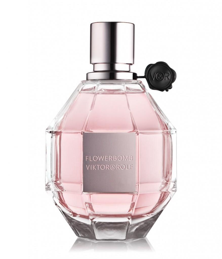 viktor-and-rolf-flowerbomb-eau-de-parfum-100ml-2