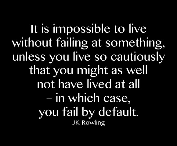 Failure-Quotes-9