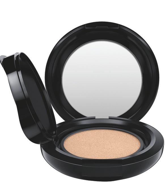 Match Master Shade Intelligence Compact