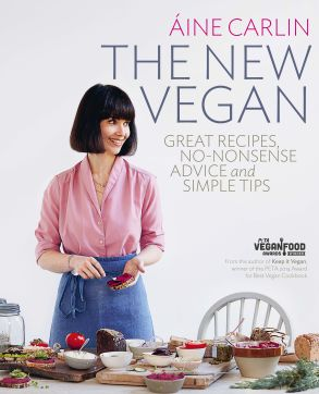 The.New_.Vegan_.front_.cover_