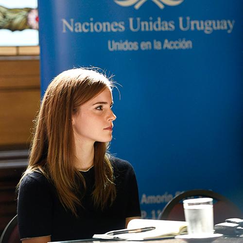 emma-watson-montevideo-uruguay-un-september-2014-rex