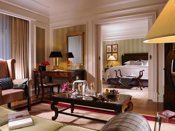 powerscourt_hotel_mountain_view_suite_hi_res