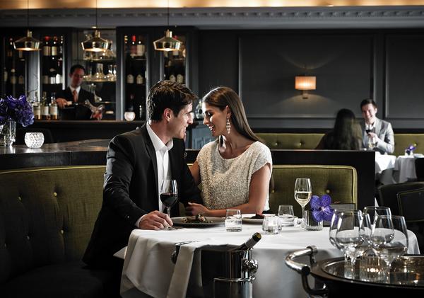 powerscourt_hotel_sika_restaurant_hi_res