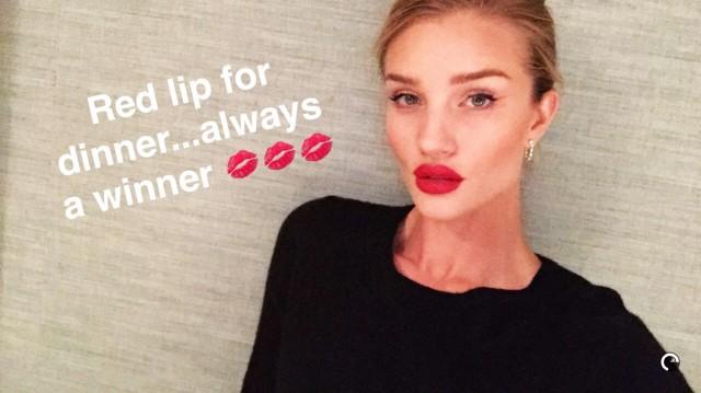 rosie-huntington-whiteley-reveals-her-favourite-red-lipstick-1689665.640x0c