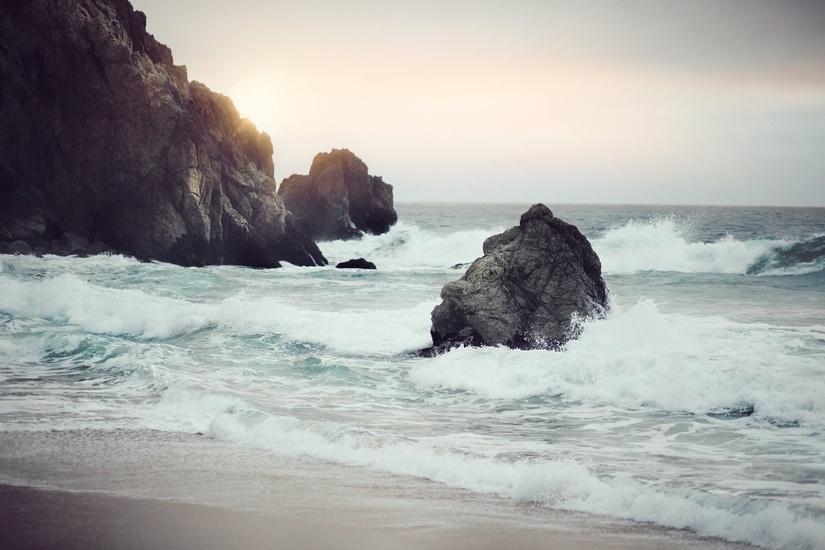 sea-nature-sunny-beach-large