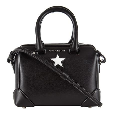 Givenchy Lucrezia Star Detail Bag Mini, €1150, BrownThomas.com