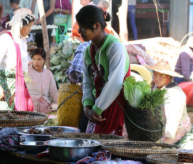 Haho Market 0215