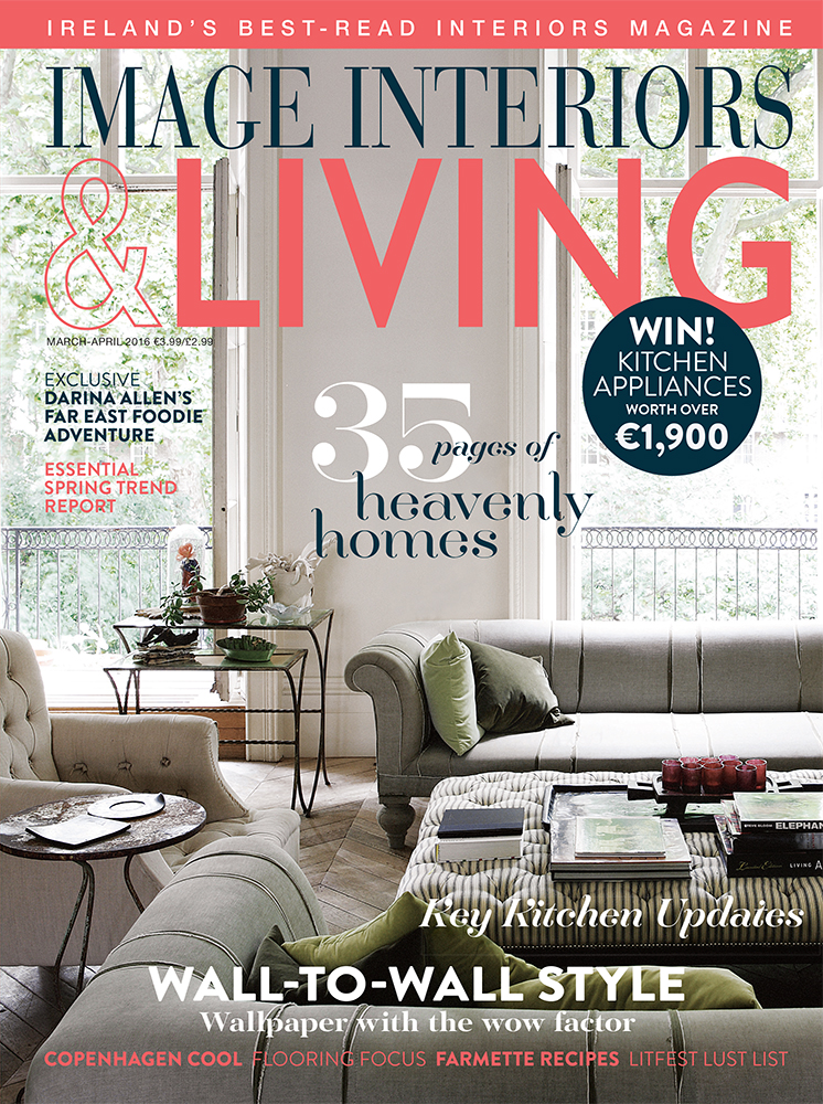 Interiors Cover.indd