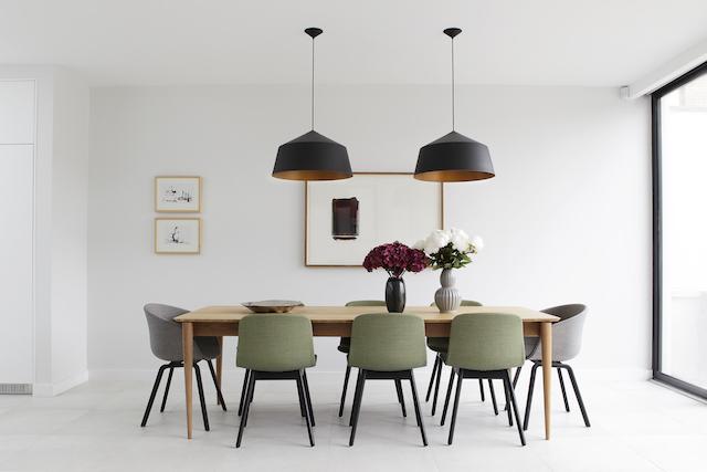 Suzie McAdam's Top 7 Interior Design Tips